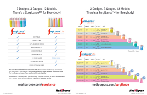 Medi Lite Wire Diagram Schematic Diagram • Cairearts.com